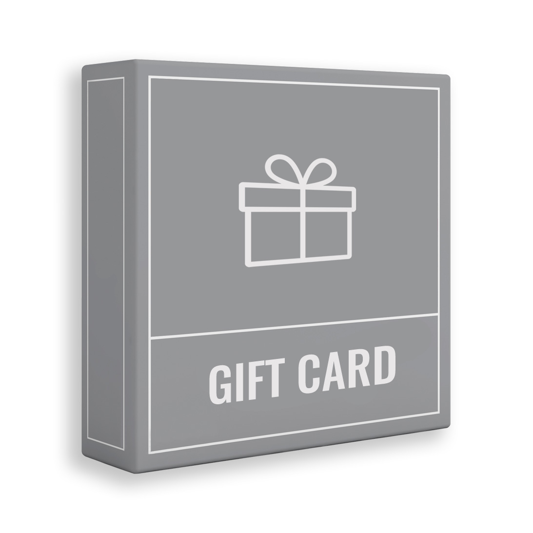 Cloudberries gift cards are the perfect present for puzzlers!