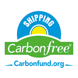 Cloudberries offsets the carbon for its puzzle shipments