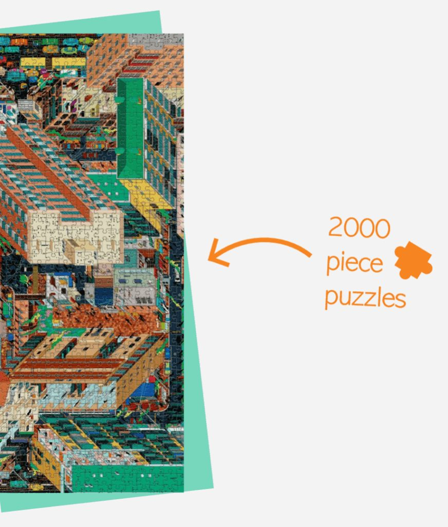 see 2000 piece jigsaw puzzles